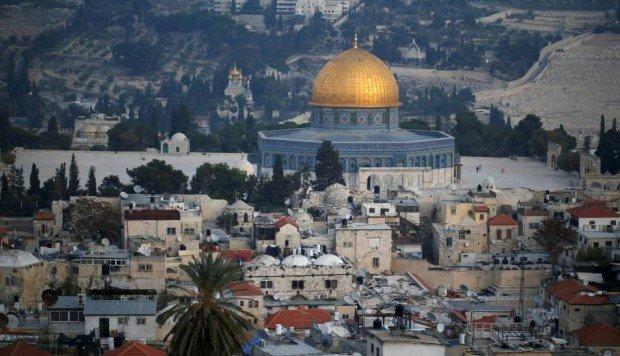 CRISTIANOS EVANGÉLICOS HAN DONADO CASI 65 MILLONES DE DÓLARES A ASENTAMIENTOS ISRAELÍES EN LA ÚLTIMA DÉCADA