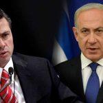 ¡México enviara 500,000 dólares a los palestinos!
