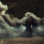 La aterradora verdad sobre la Wicca en los EEUU