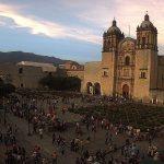 Onda de calor provocará temperaturas de hasta 45 grados en México