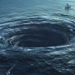 El Triángulo de las Bermudas: ¿misterio resuelto?